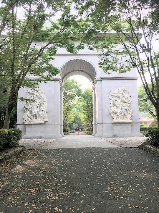 姫路の太陽公園のアクセス方法は?姫路駅からどのバスを乗る行き方がいい?