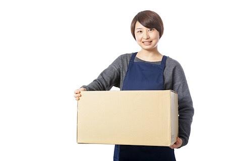 メルカリ便で出品者から違う商品が届いた時の対処方法